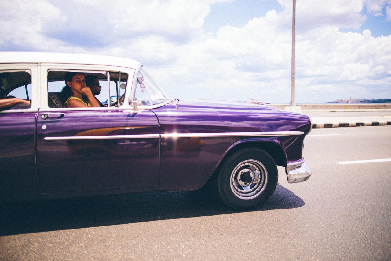 MrKate_Cuba_Summary_Blog (101 of 132)