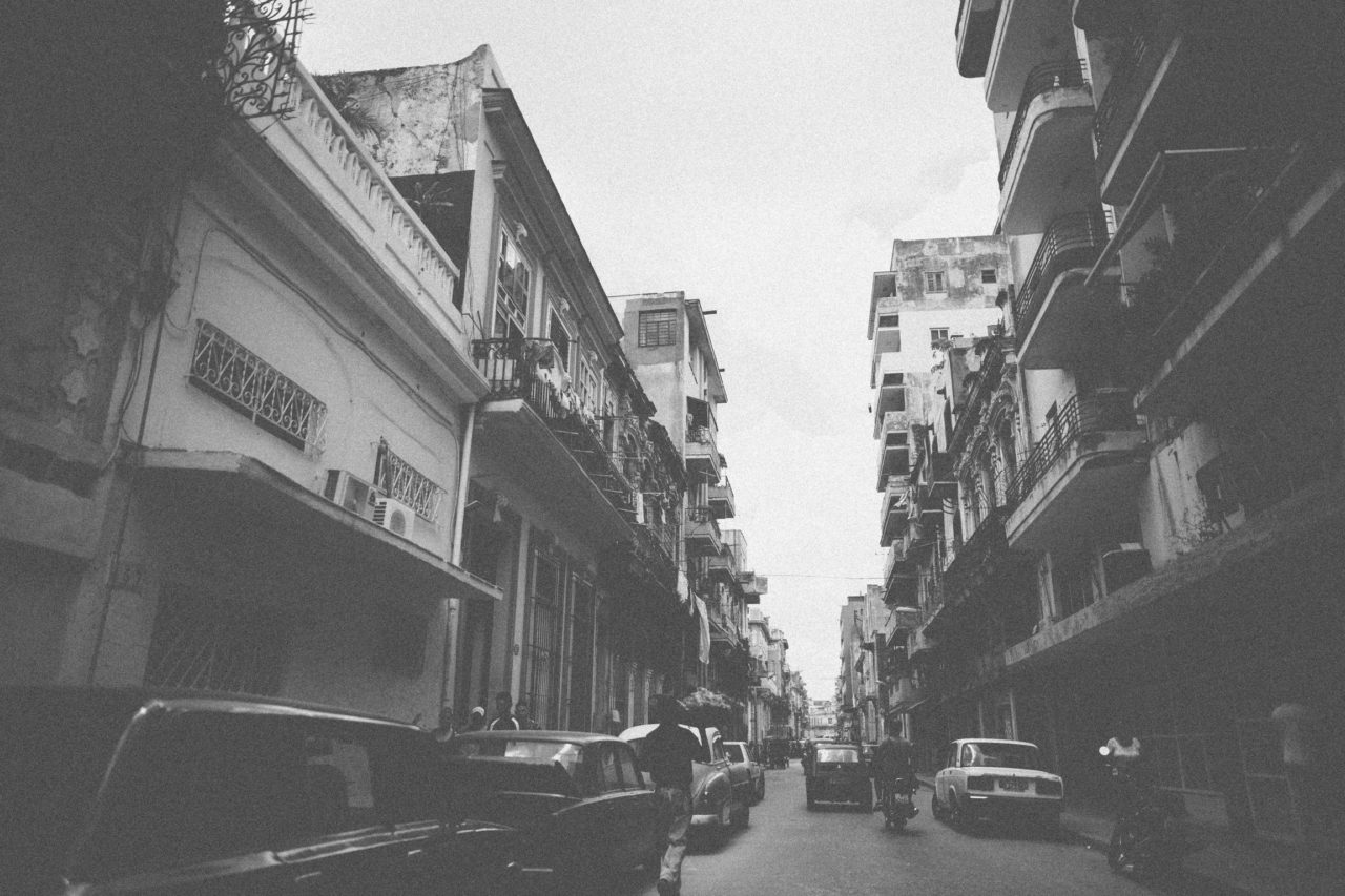 MrKate_Cuba_Summary_Blog (102 of 132)