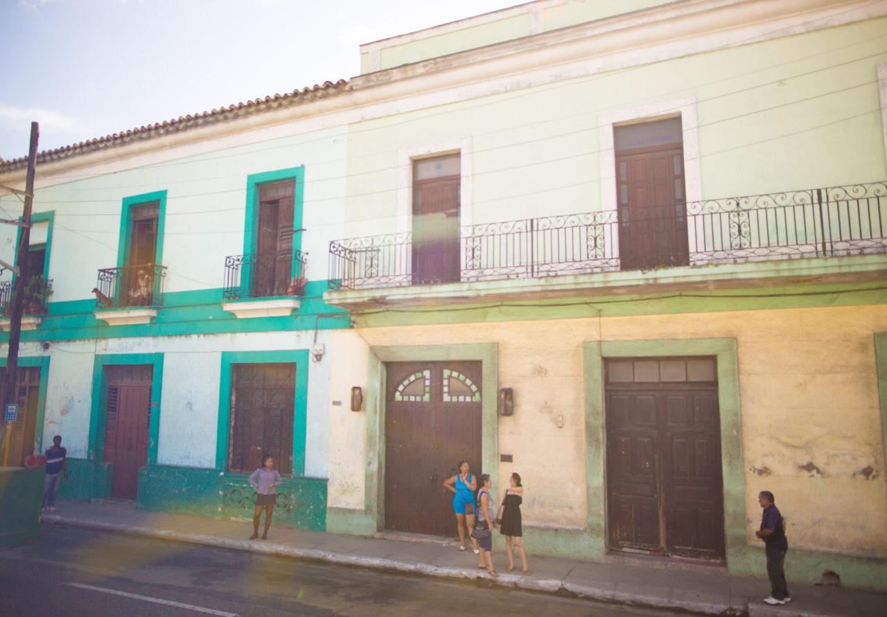 MrKate_Cuba_Summary_Blog (116 of 132)