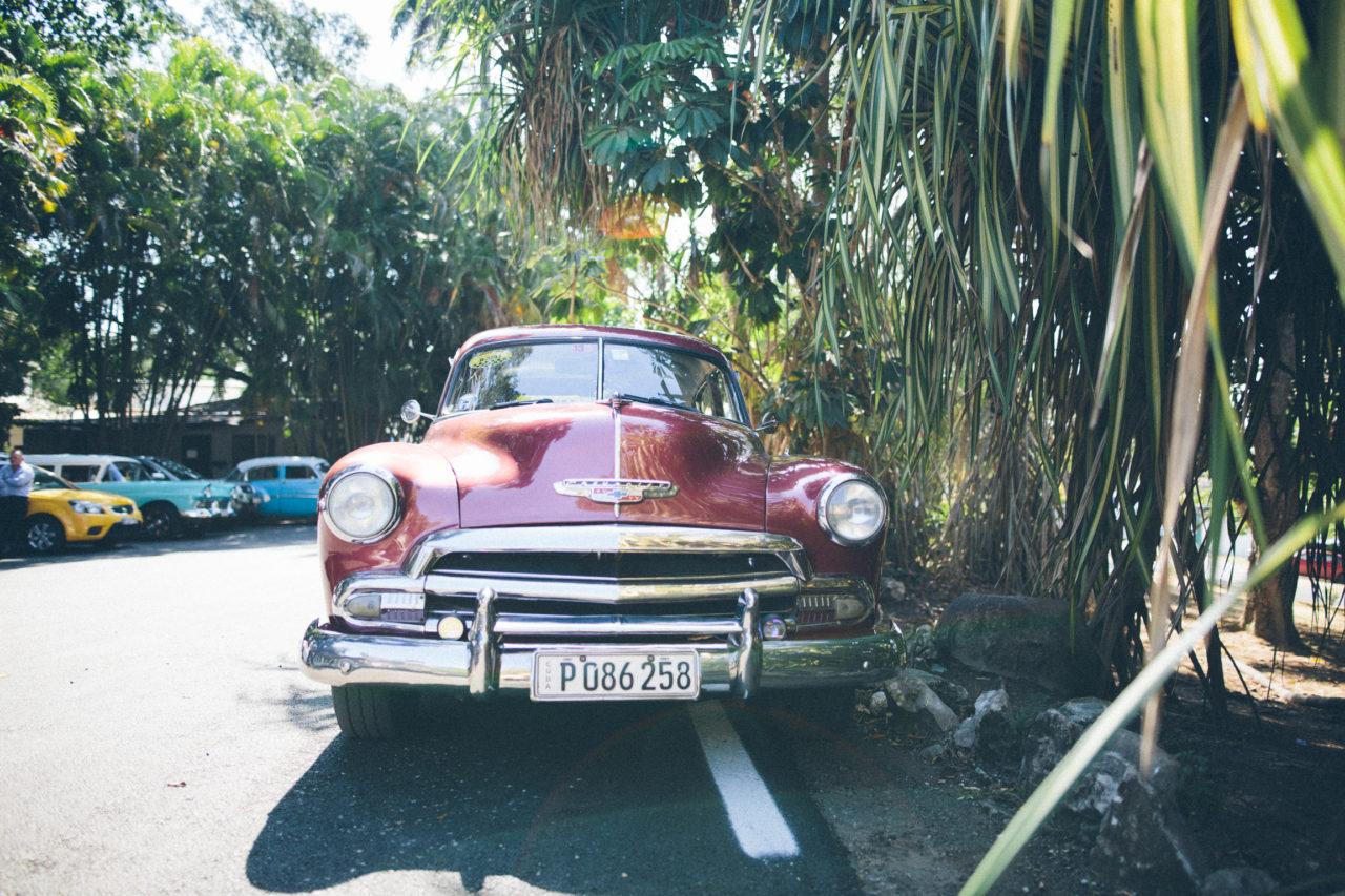 MrKate_Cuba_Summary_Blog (20 of 132)