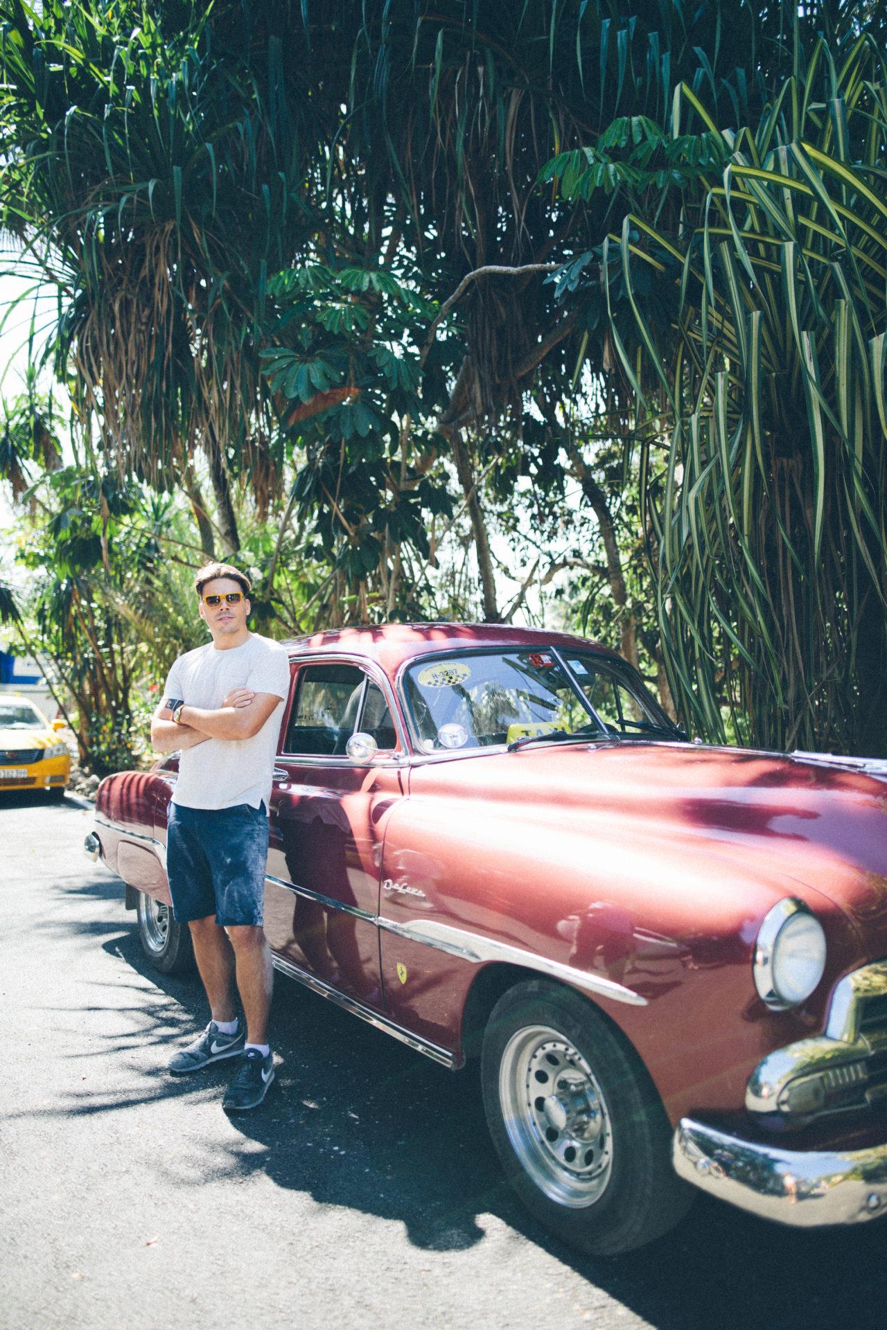 MrKate_Cuba_Summary_Blog (23 of 132)
