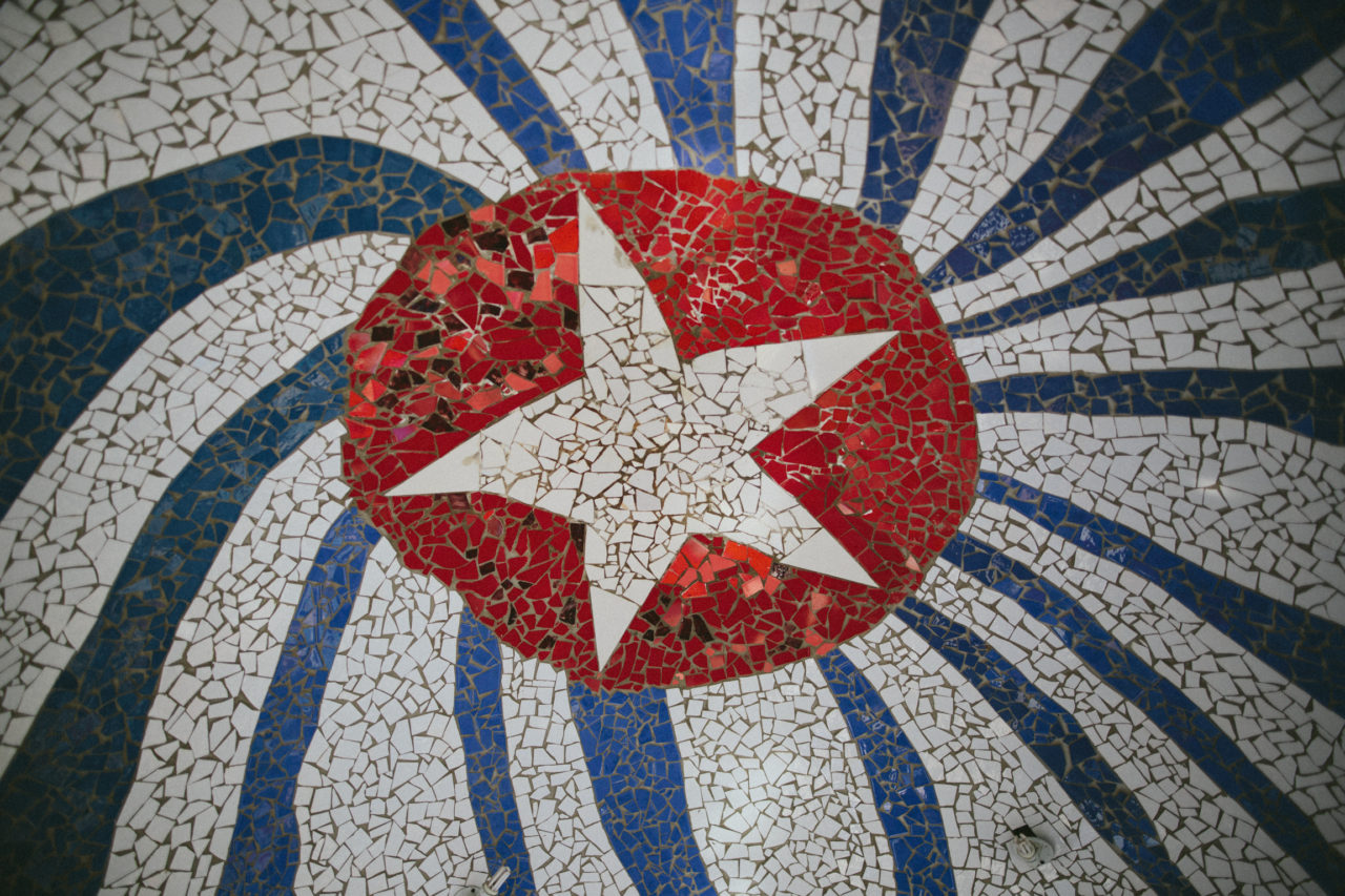 MrKate_Cuba_Summary_Blog (30 of 132)