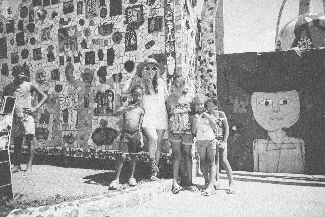 MrKate_Cuba_Summary_Blog (40 of 132)
