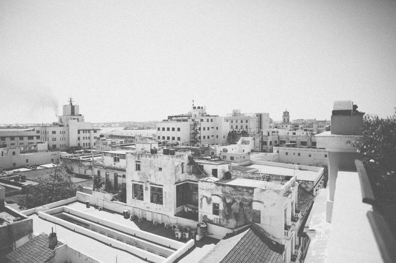 MrKate_Cuba_Summary_Blog (51 of 132)