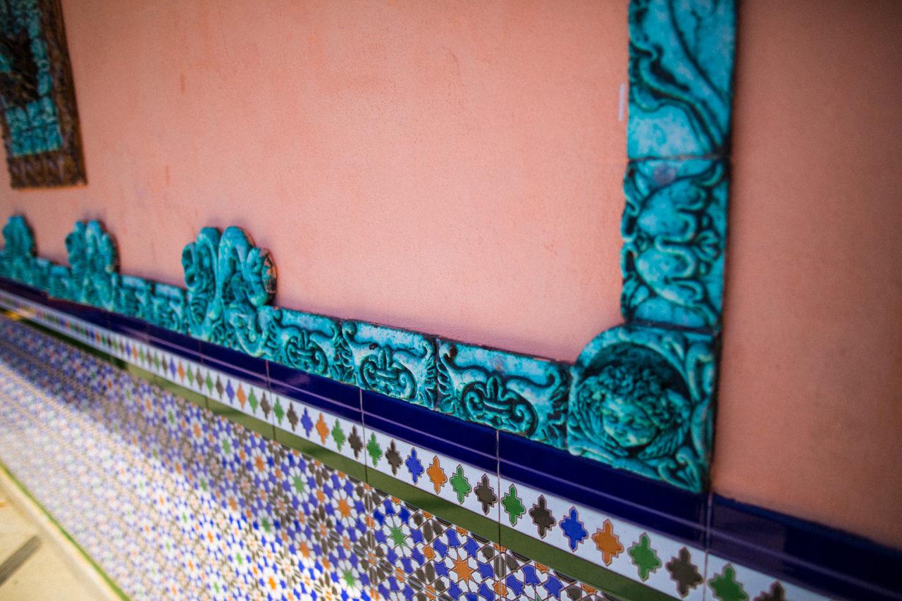 MrKate_Cuba_Summary_Blog (52 of 132)
