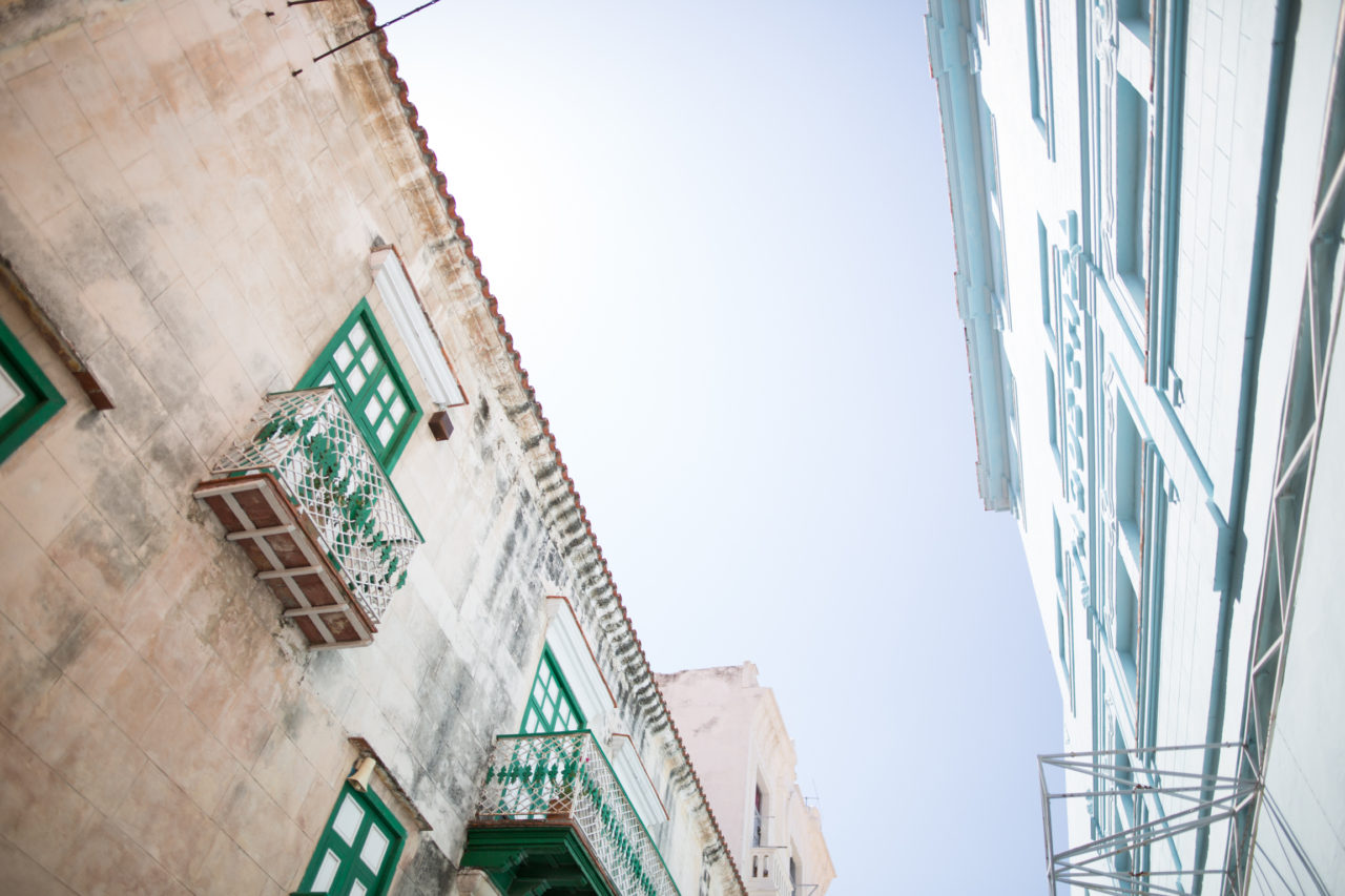 MrKate_Cuba_Summary_Blog (54 of 132)
