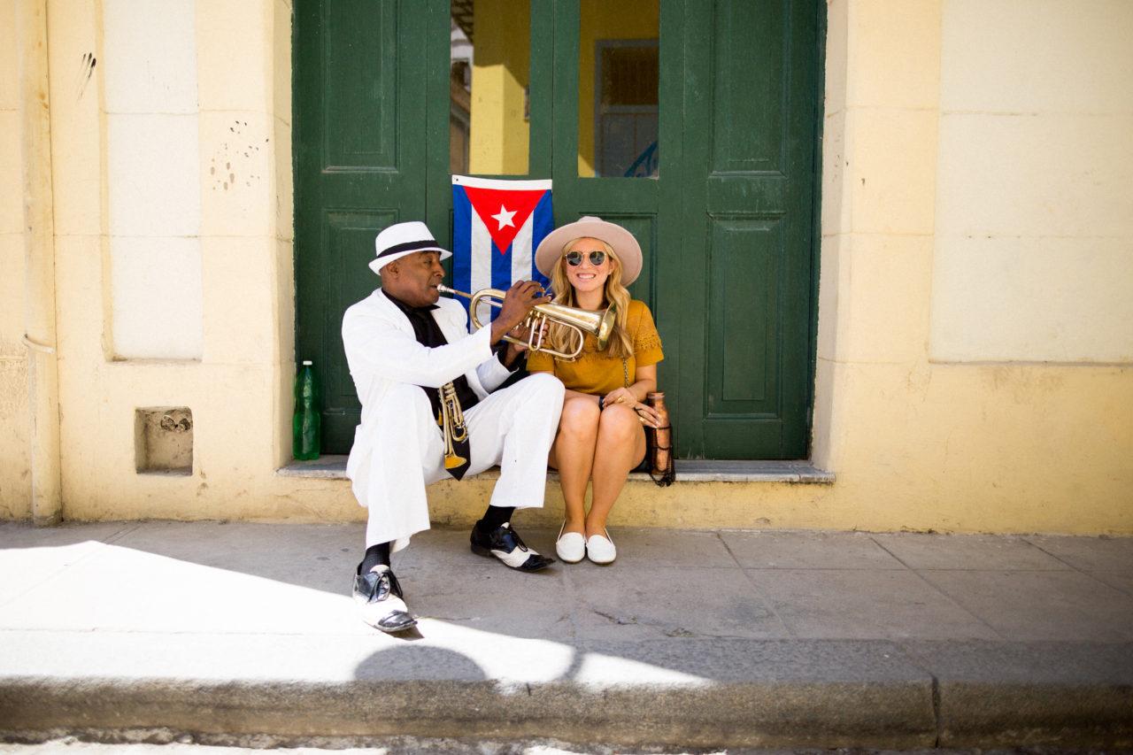 MrKate_Cuba_Summary_Blog (56 of 132)