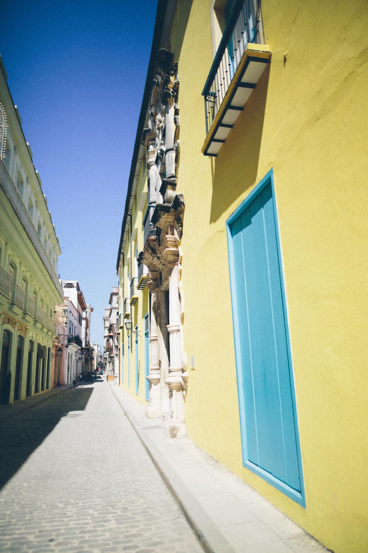 MrKate_Cuba_Summary_Blog (57 of 132)