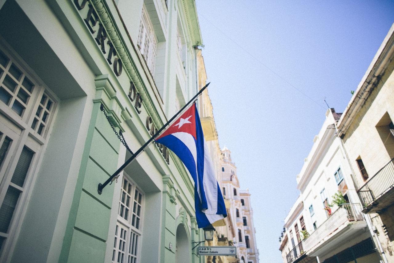 MrKate_Cuba_Summary_Blog (66 of 132)
