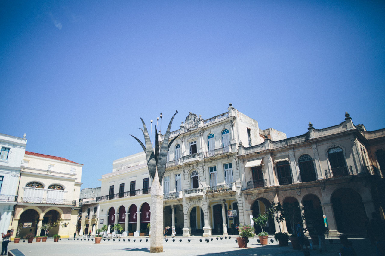 MrKate_Cuba_Summary_Blog (67 of 132)