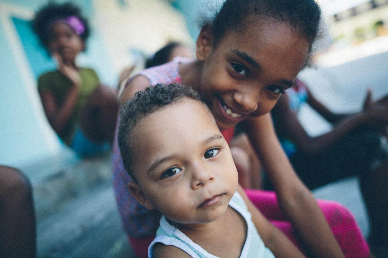 MrKate_Cuba_Summary_Blog (68 of 132)