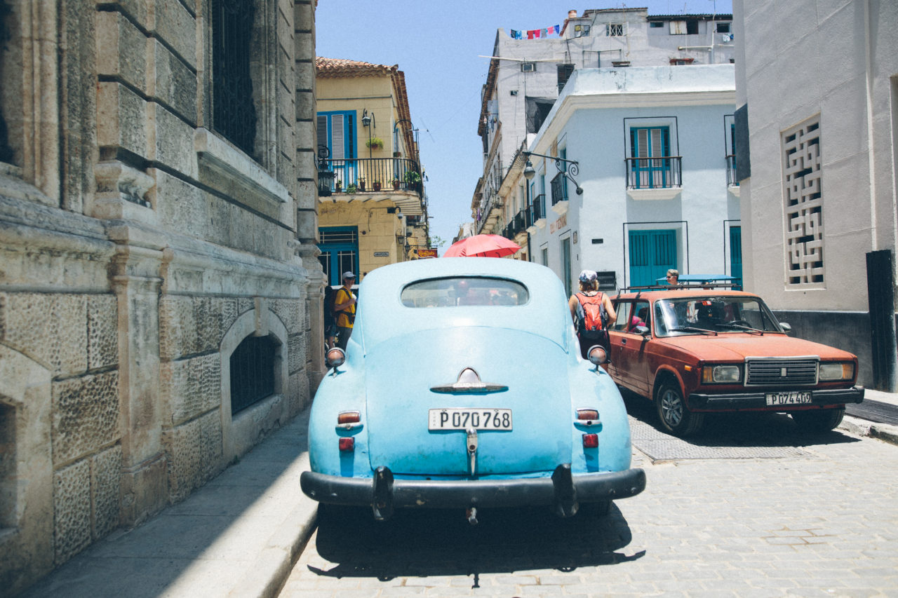 MrKate_Cuba_Summary_Blog (70 of 132)
