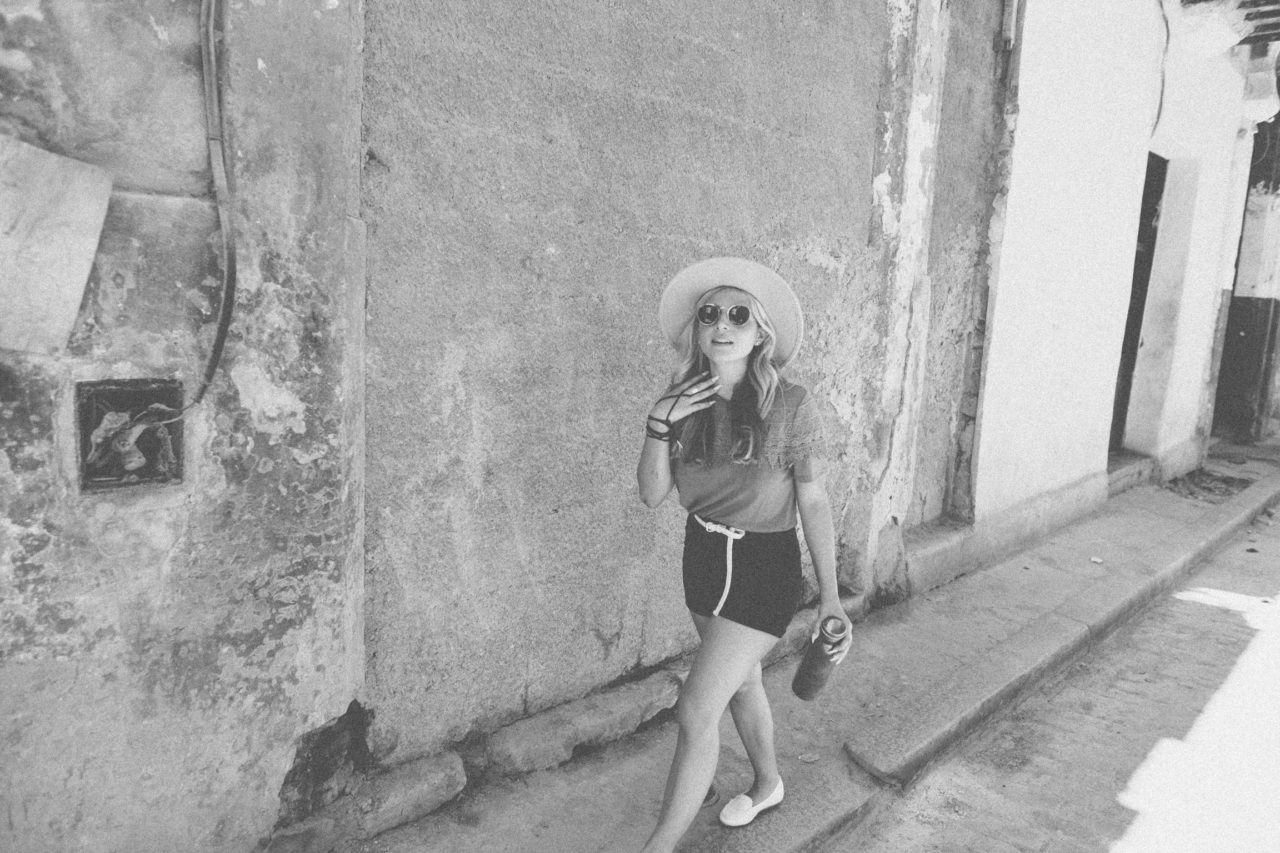 MrKate_Cuba_Summary_Blog (72 of 132)