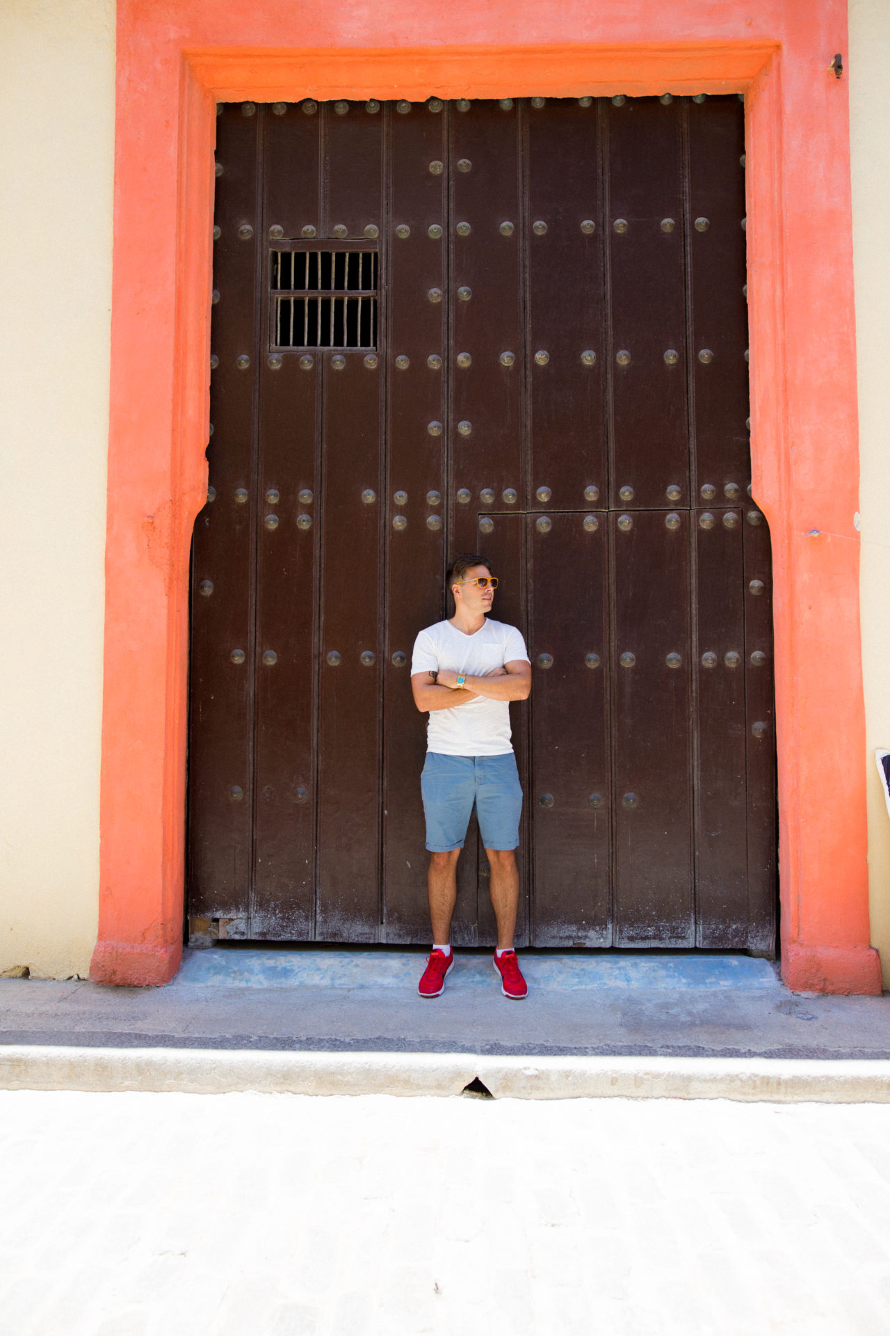 MrKate_Cuba_Summary_Blog (74 of 132)