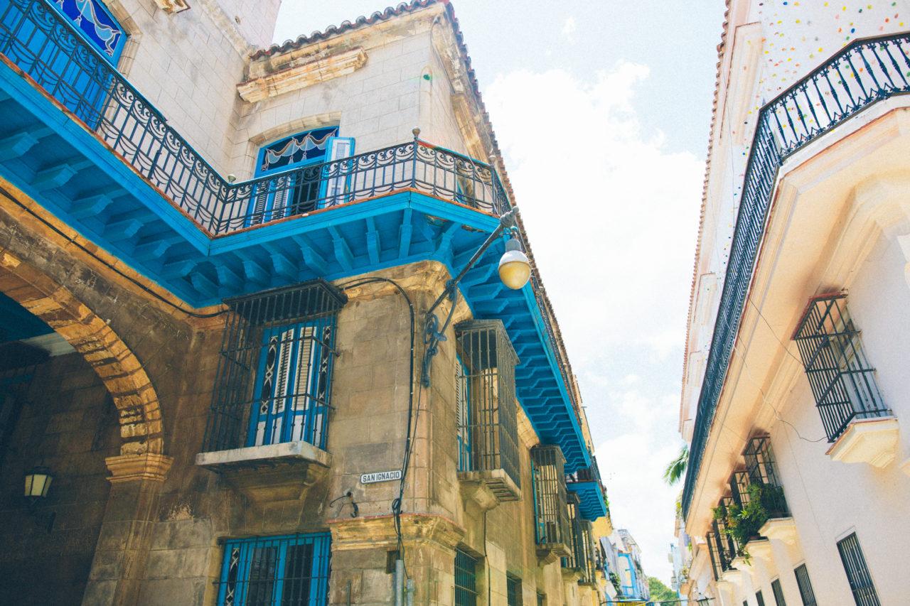 MrKate_Cuba_Summary_Blog (75 of 132)
