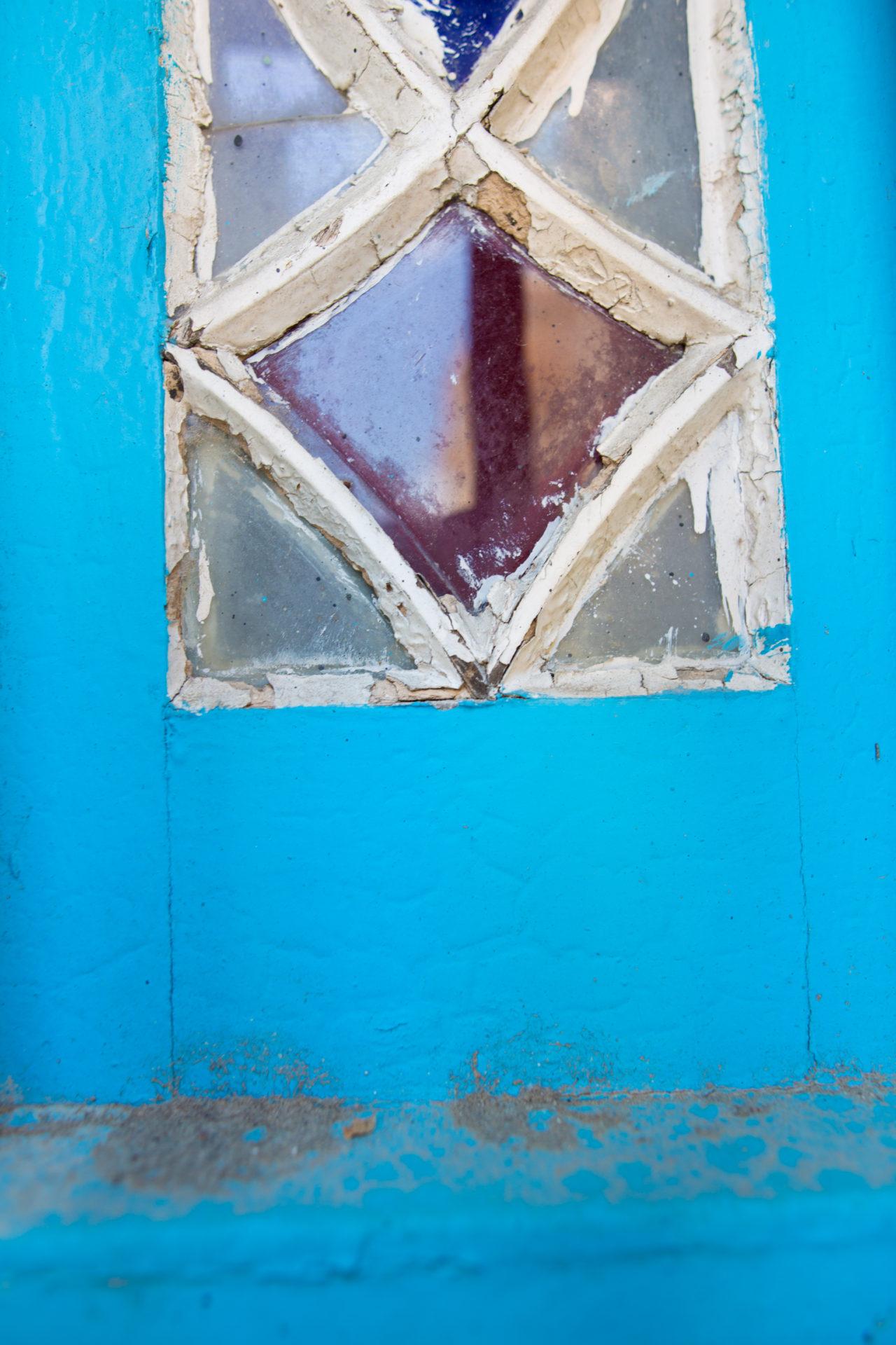 MrKate_Cuba_Summary_Blog (76 of 132)