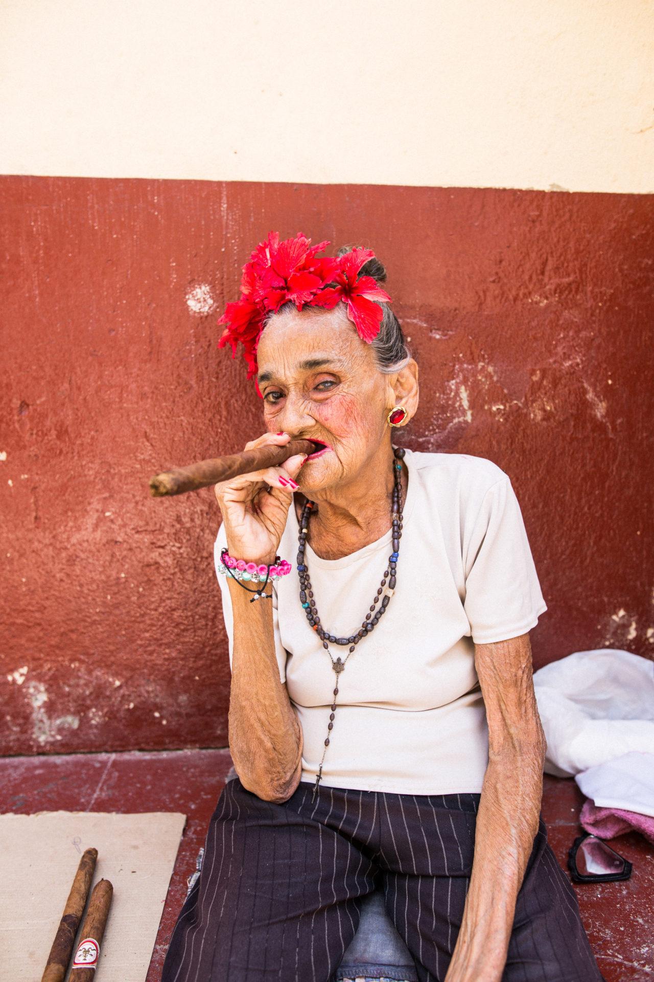 MrKate_Cuba_Summary_Blog (78 of 132)