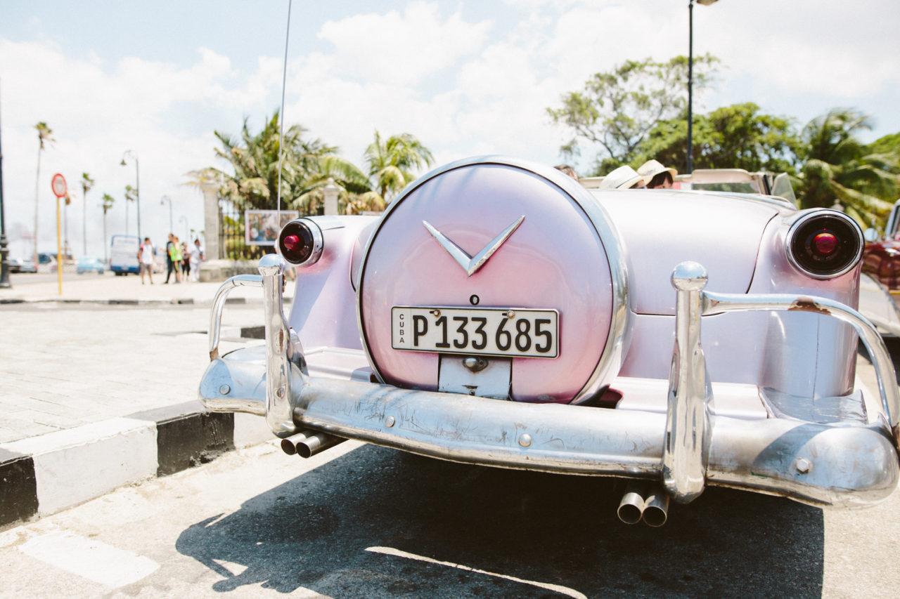 MrKate_Cuba_Summary_Blog (80 of 132)