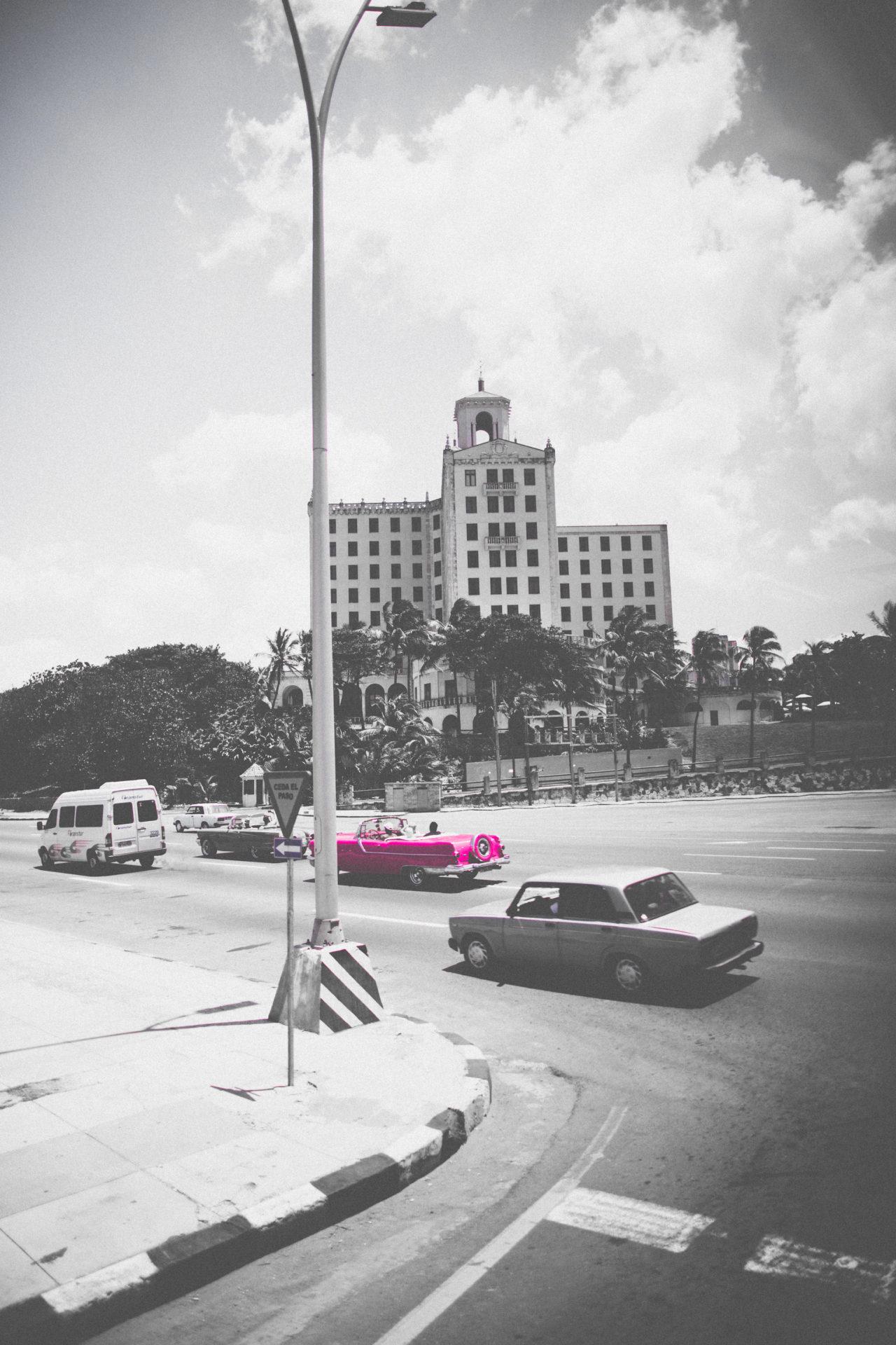 MrKate_Cuba_Summary_Blog (81 of 132)