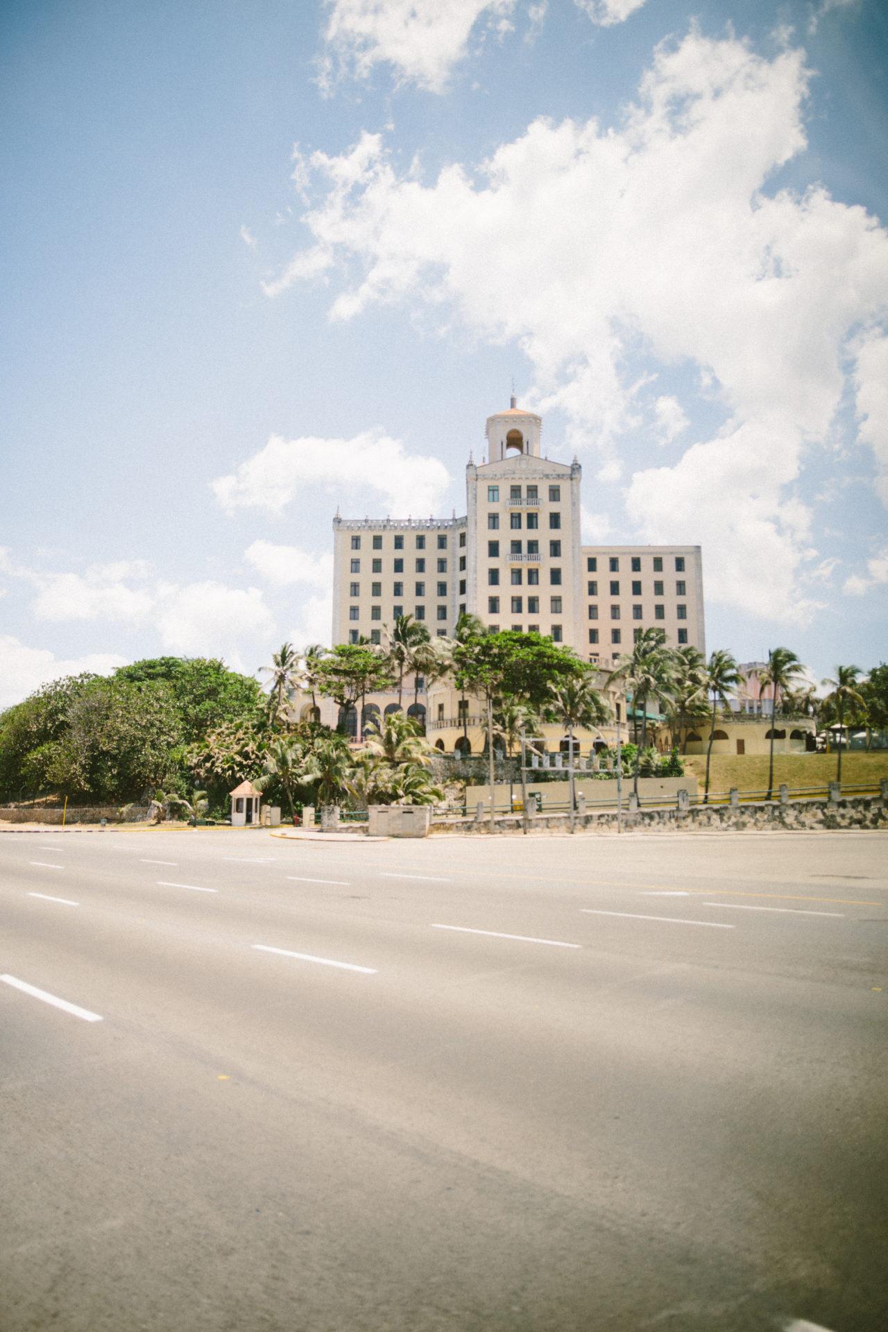 MrKate_Cuba_Summary_Blog (82 of 132)