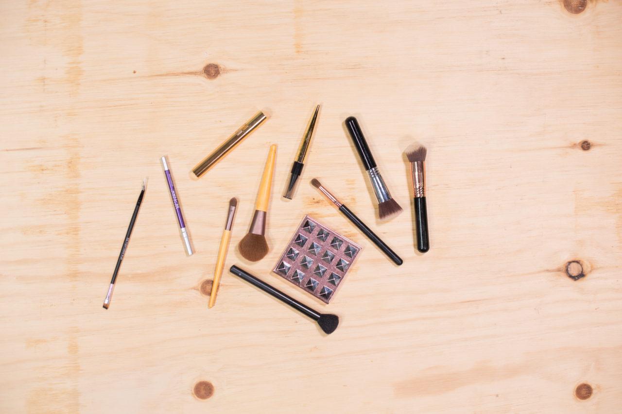 Makeup_Fold_DIY_BLOG (2 of 17)
