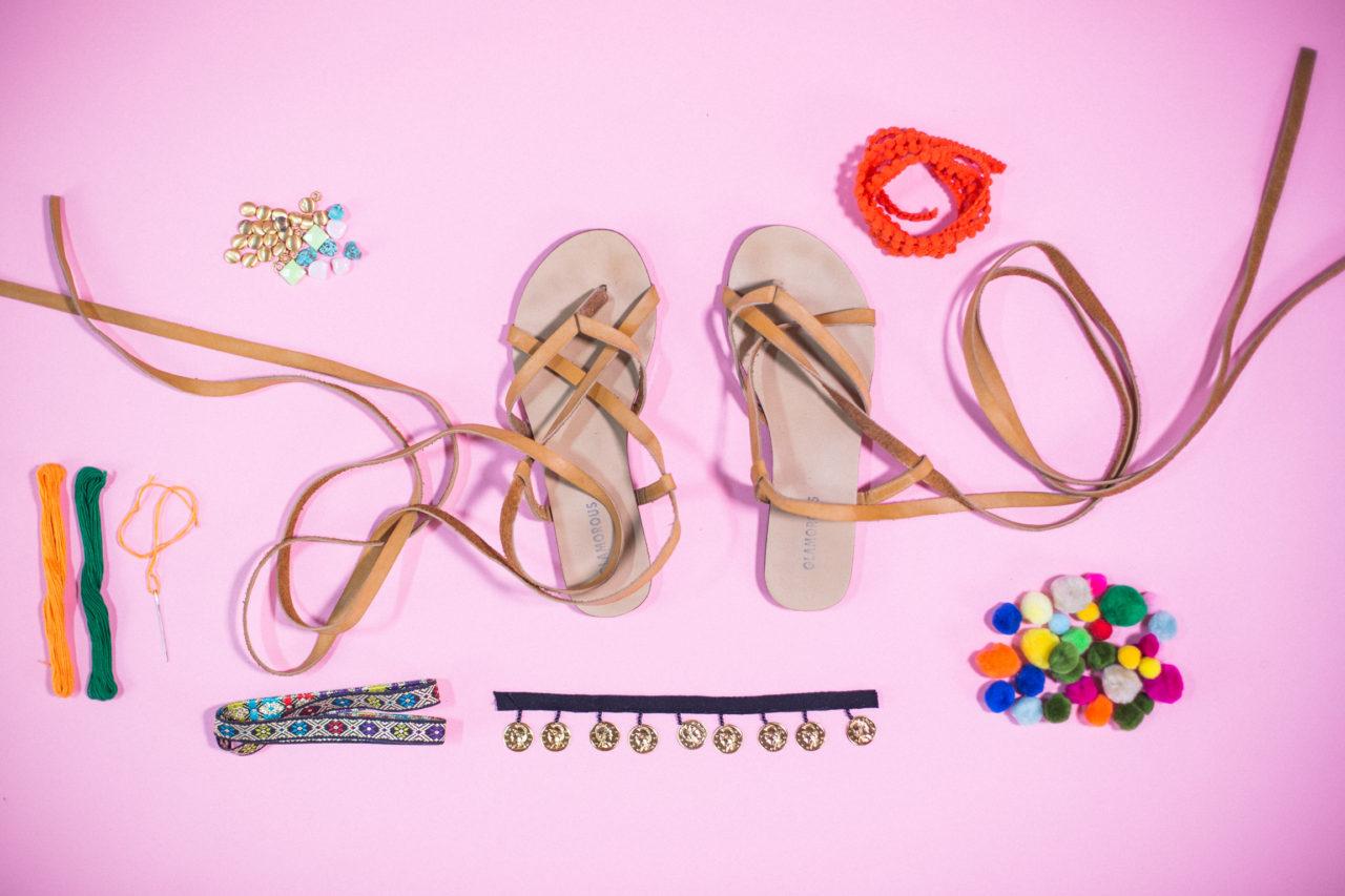 MrKate_DIY_pompom_Shoes_Blog (1 of 16)