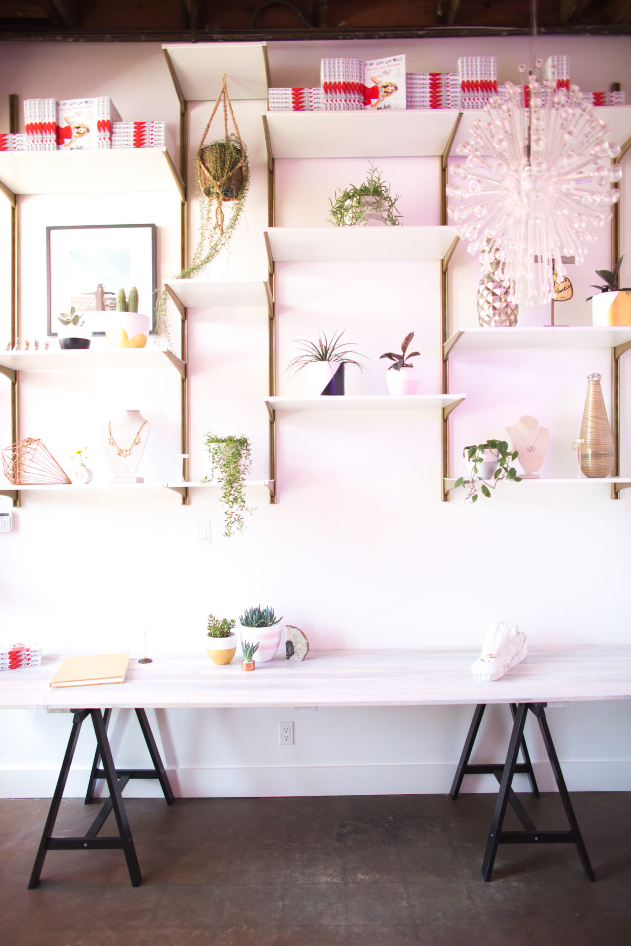 MrKate_Reveal_Hello_OfficeGoals_Blog (26 of 101)