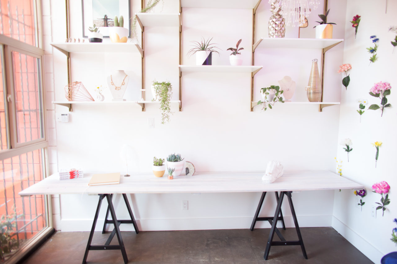 MrKate_Reveal_Hello_OfficeGoals_Blog (29 of 101)