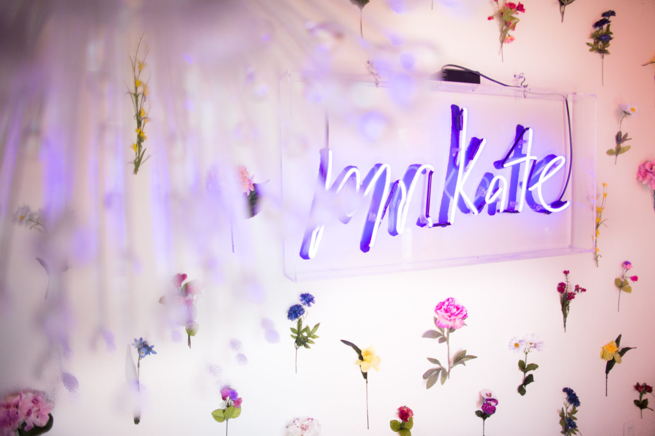 MrKate_Reveal_Hello_OfficeGoals_Blog (48 of 101)