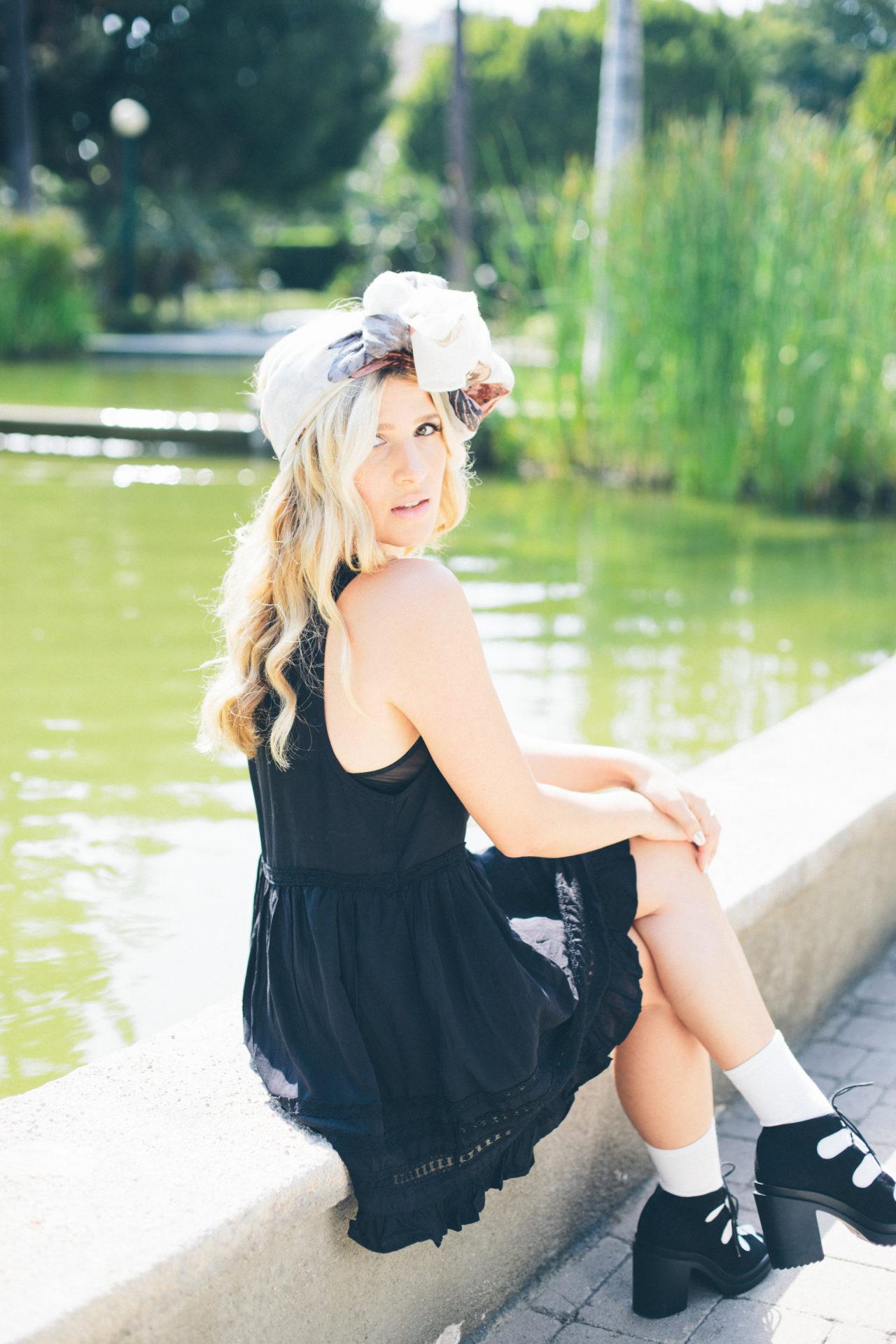 MrKate_TARGET_Beauty_JUNE (103 of 163)