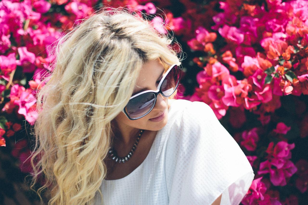 MrKate_TARGET_Beauty_JUNE (26 of 163)