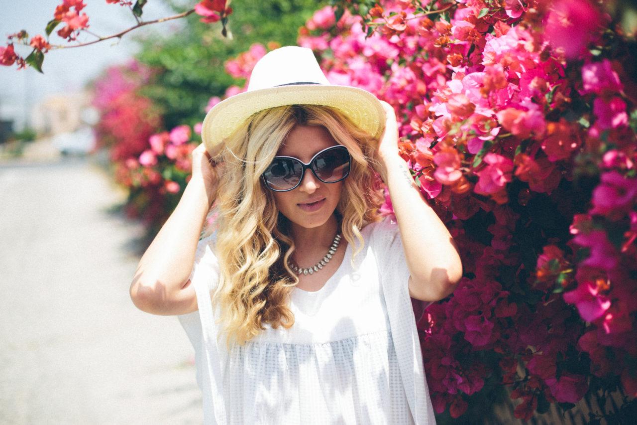 MrKate_TARGET_Beauty_JUNE (29 of 163)