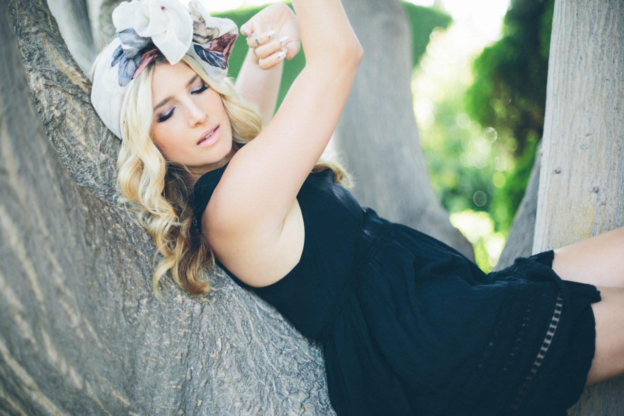 MrKate_TARGET_Beauty_JUNE (76 of 163)