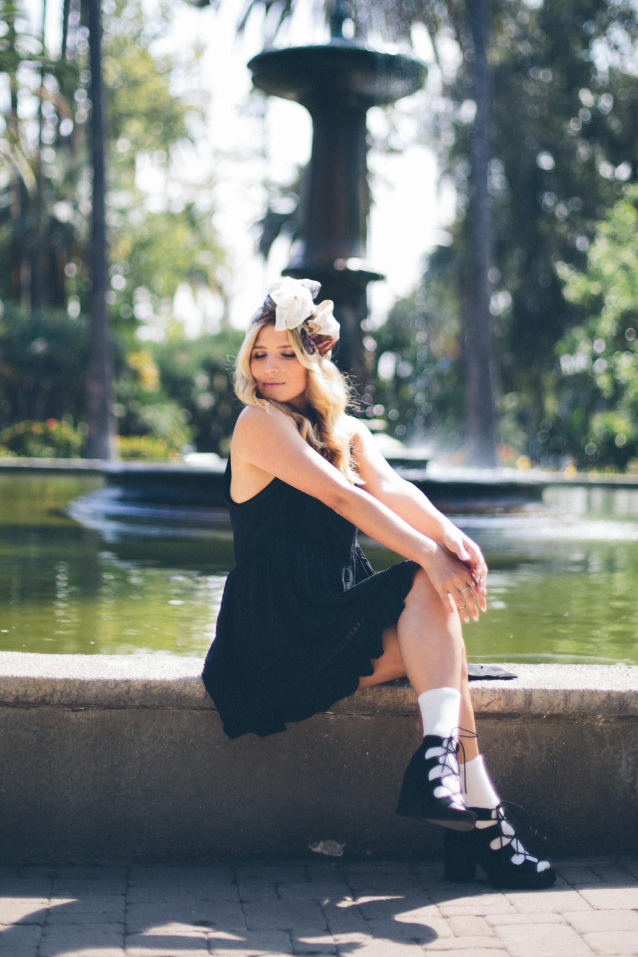 MrKate_TARGET_Beauty_JUNE (88 of 163)