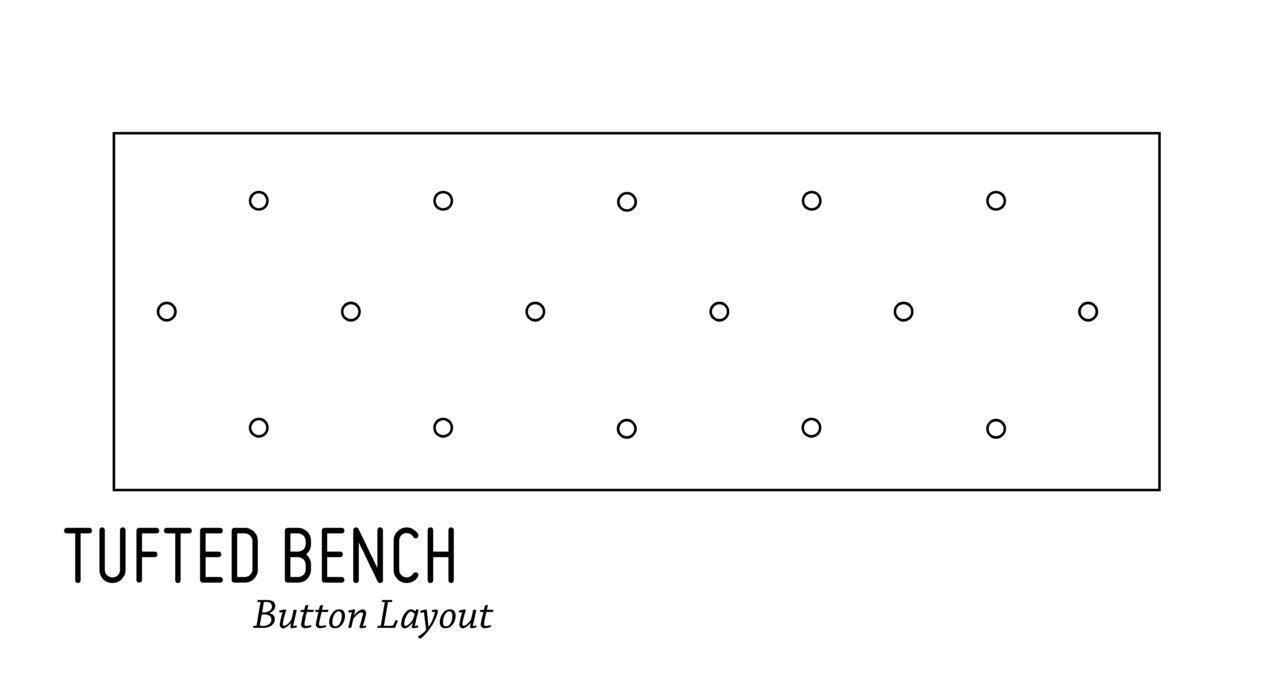 TuftedBench_Graphic-01