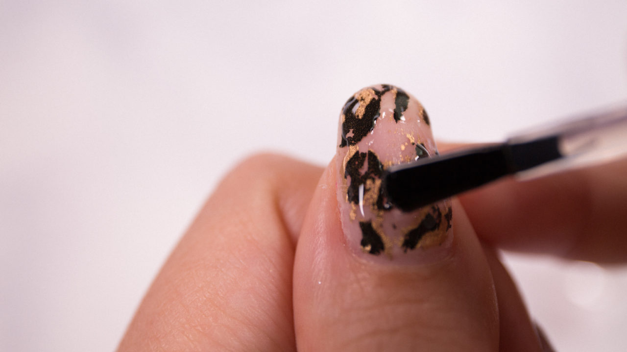 MrKate_Nails_3_DIY (30 of 45)