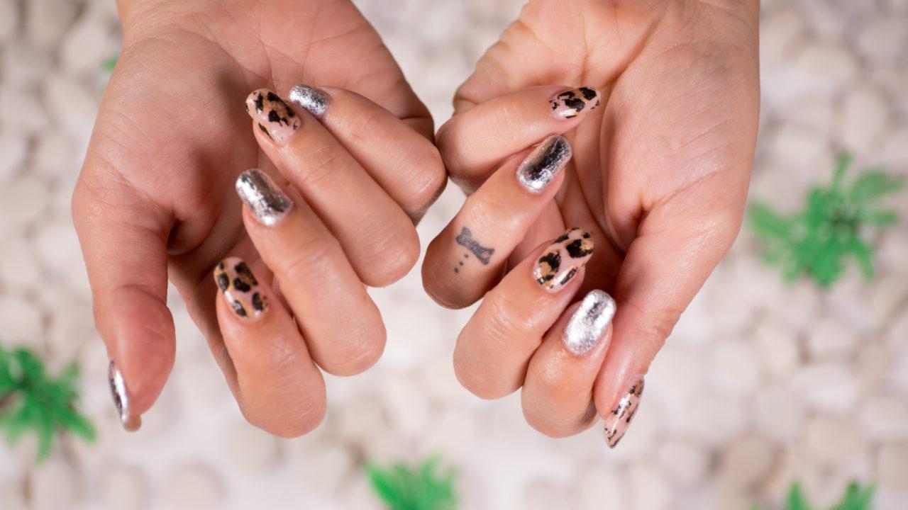 MrKate_Nails_3_DIY (42 of 45)