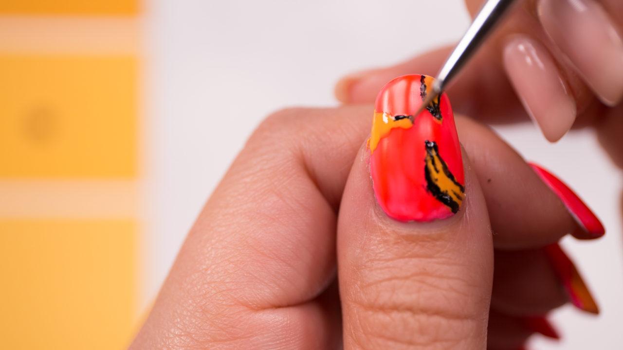 MrKate_Nails_3_DIY (6 of 45)