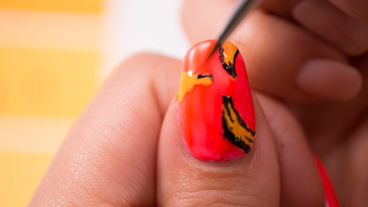 MrKate_Nails_3_DIY (7 of 45)