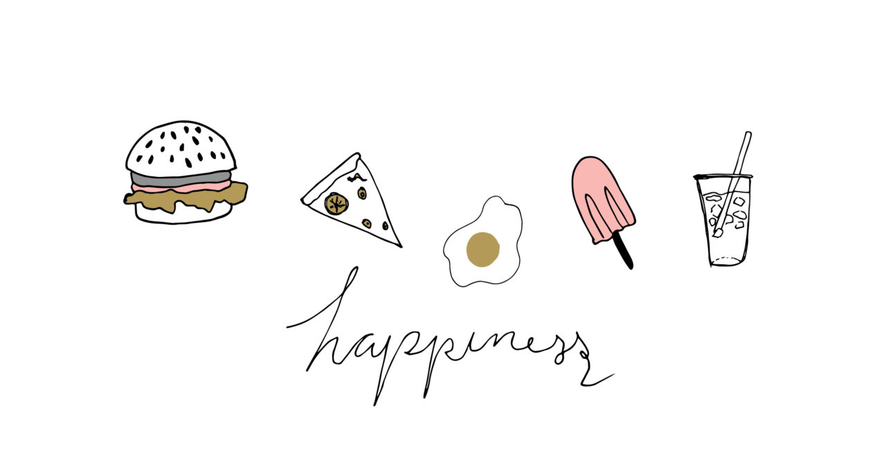 Doodles_Mrkate_Screen_Happyfood
