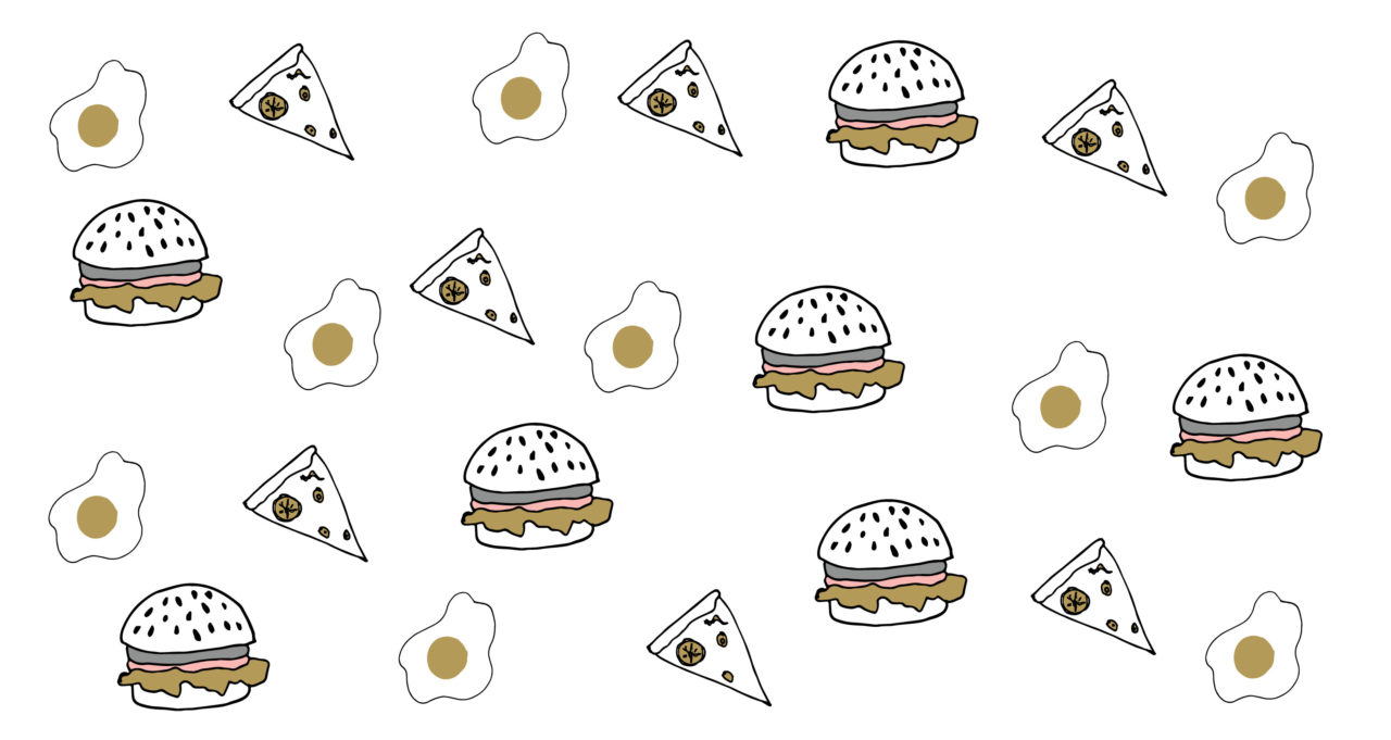 Doodles_Mrkate_Screen_junkfood