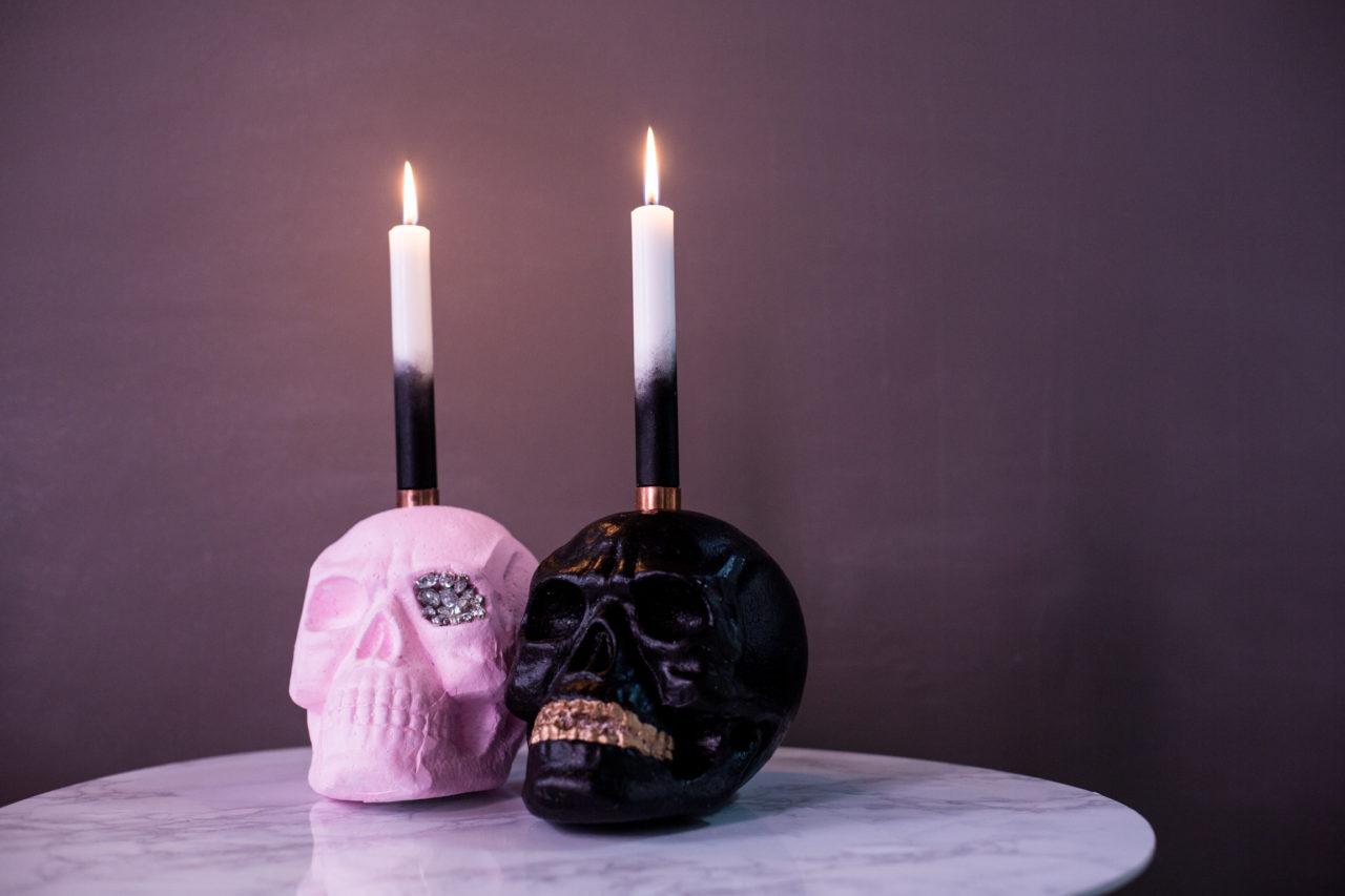 mrkate_skull_halloween_blog-2-of-49