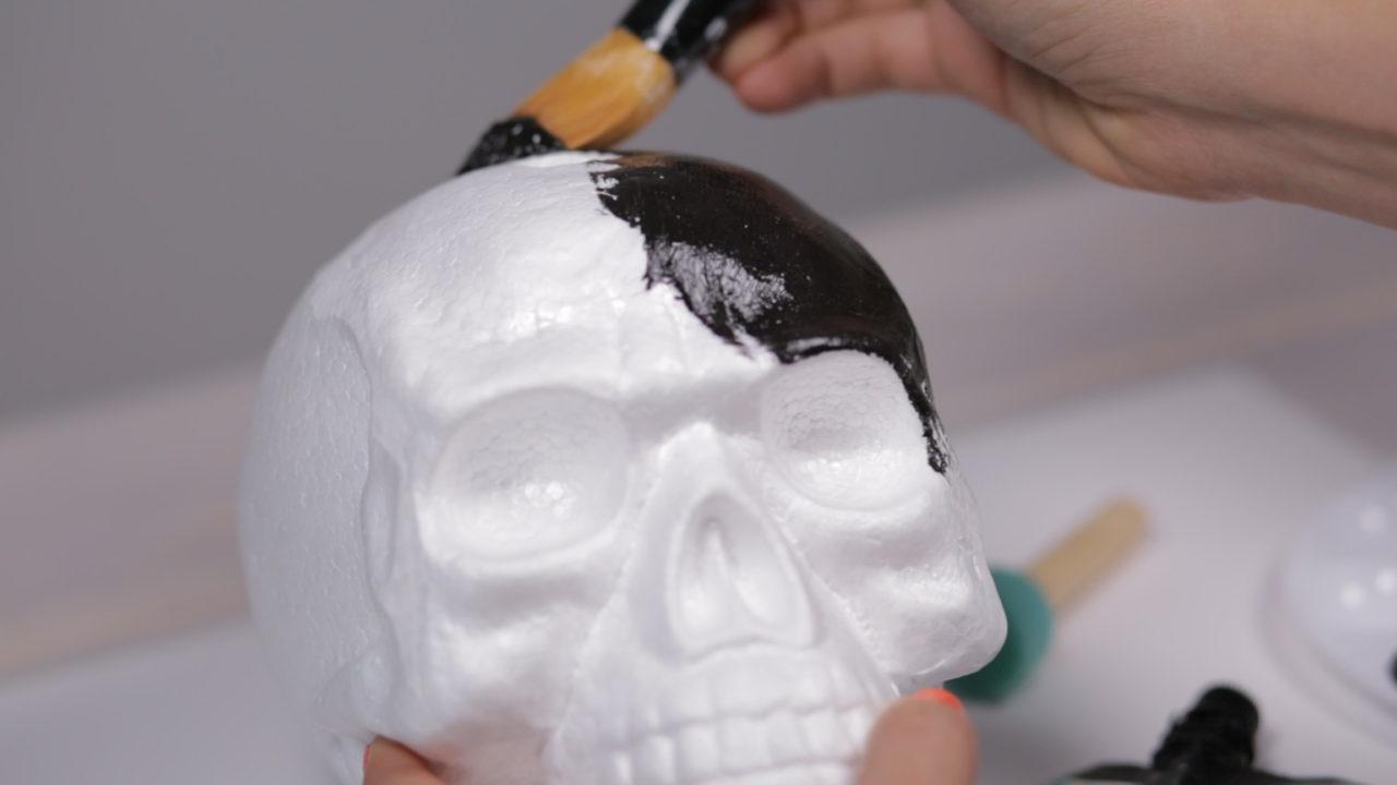 mrkate_skull_halloween_blog-21-of-49