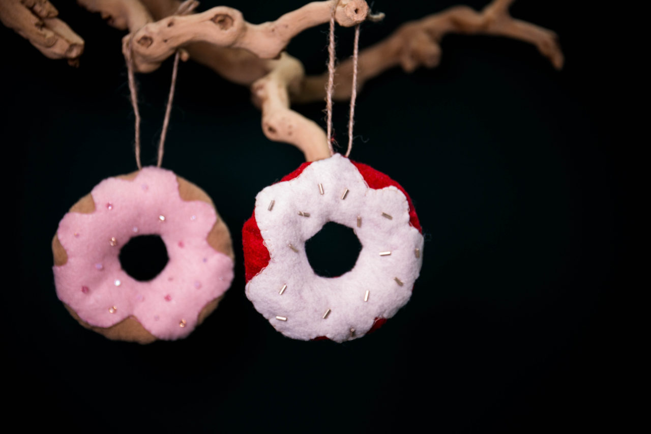 donuts_mrkate_ornaments_2016-5-of-10