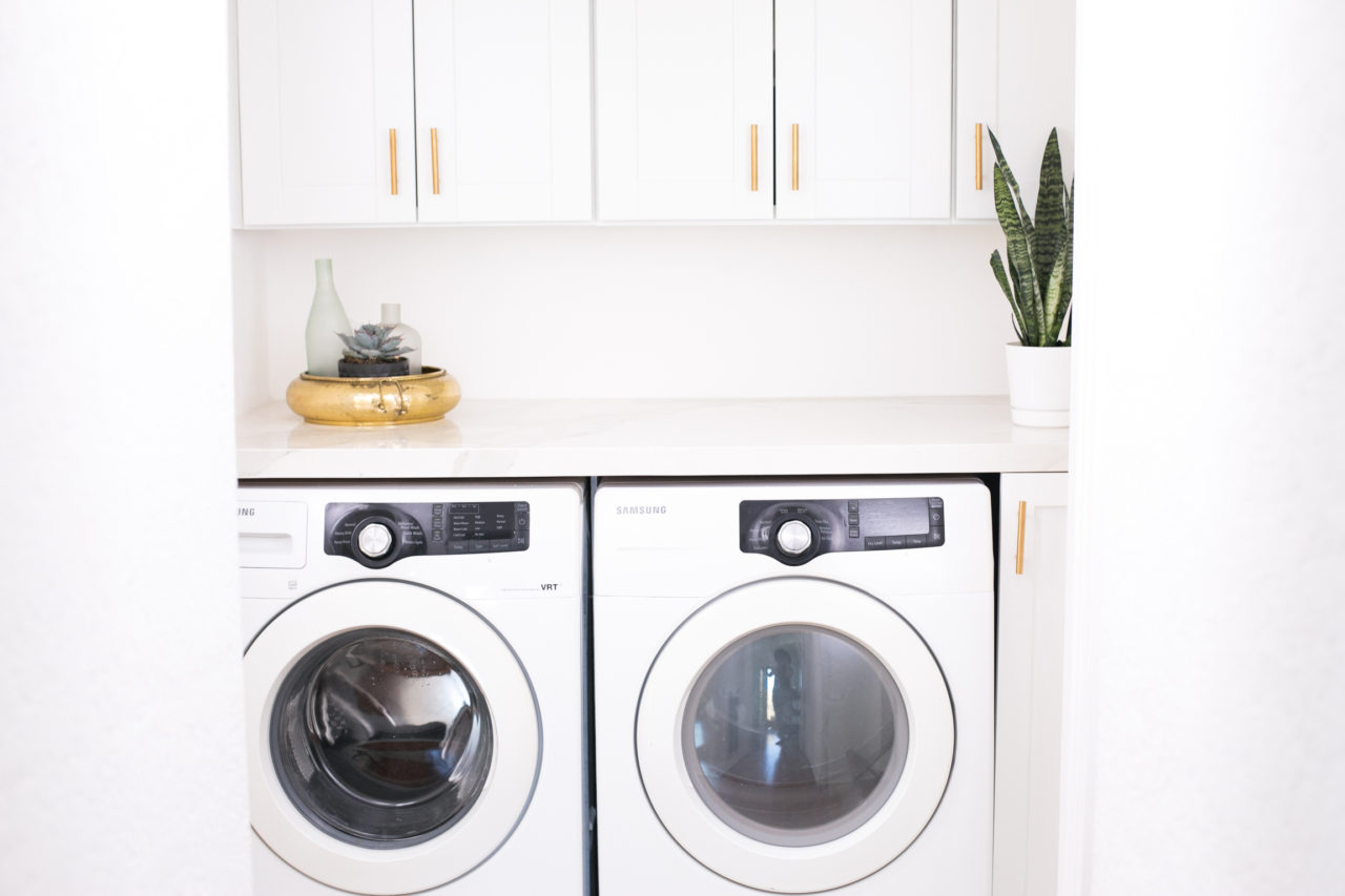 mrkate_omg_webah_s3_e6_laundry-3