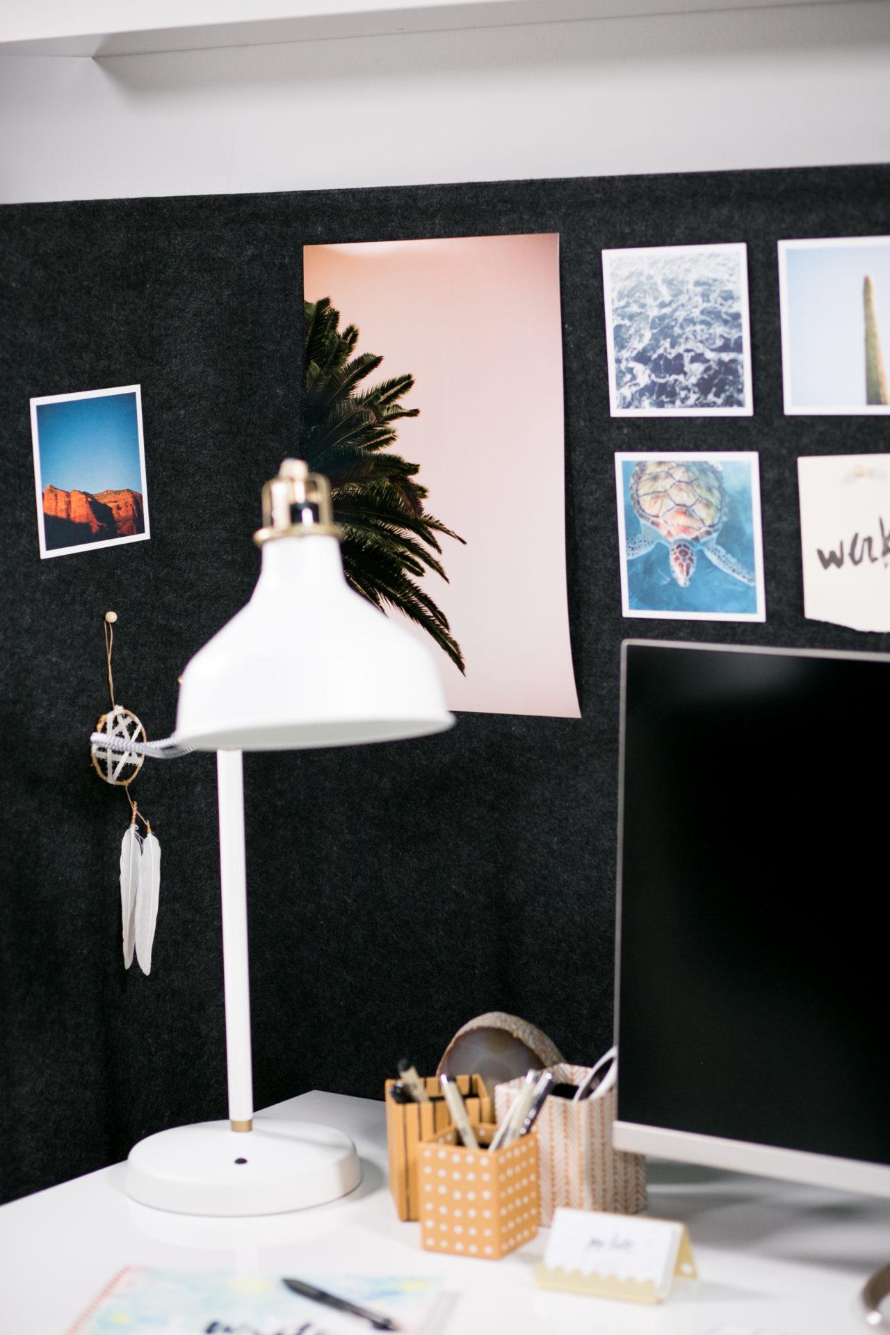 mrkate_cubicle_3ways_blog-124