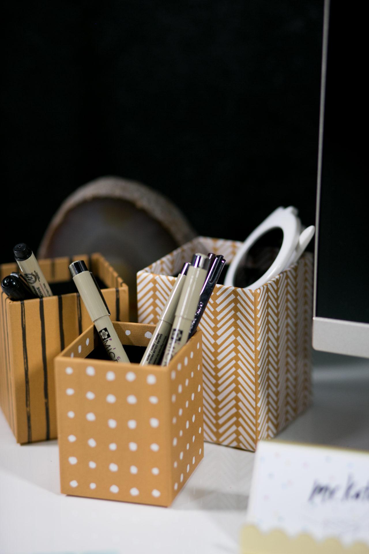 mrkate_cubicle_3ways_blog-125