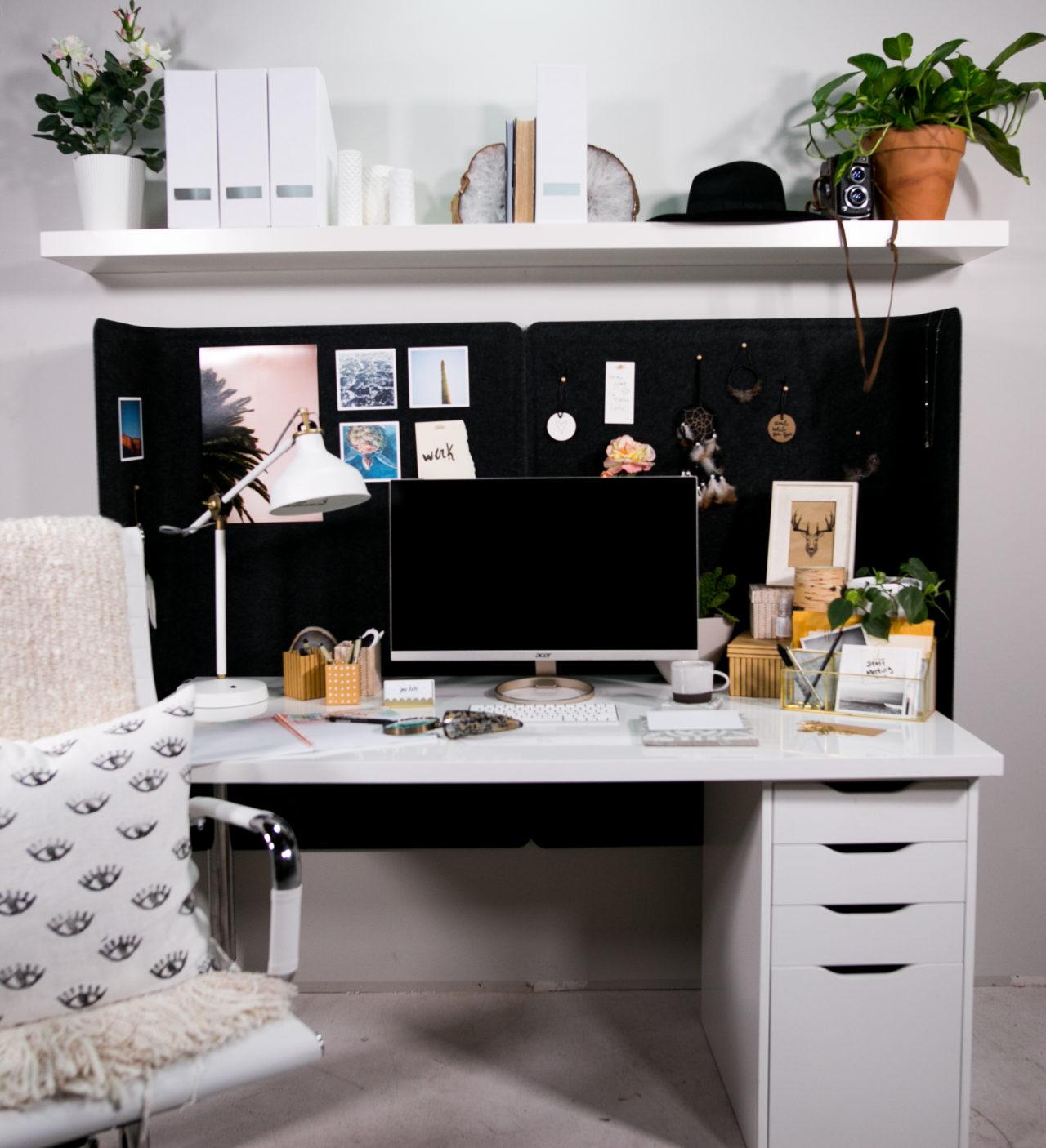 mrkate_cubicle_3ways_blog-140