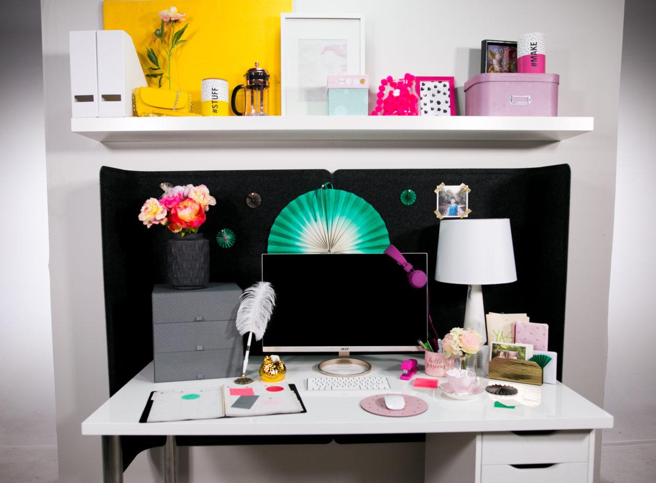 mrkate_cubicle_3ways_blog-166