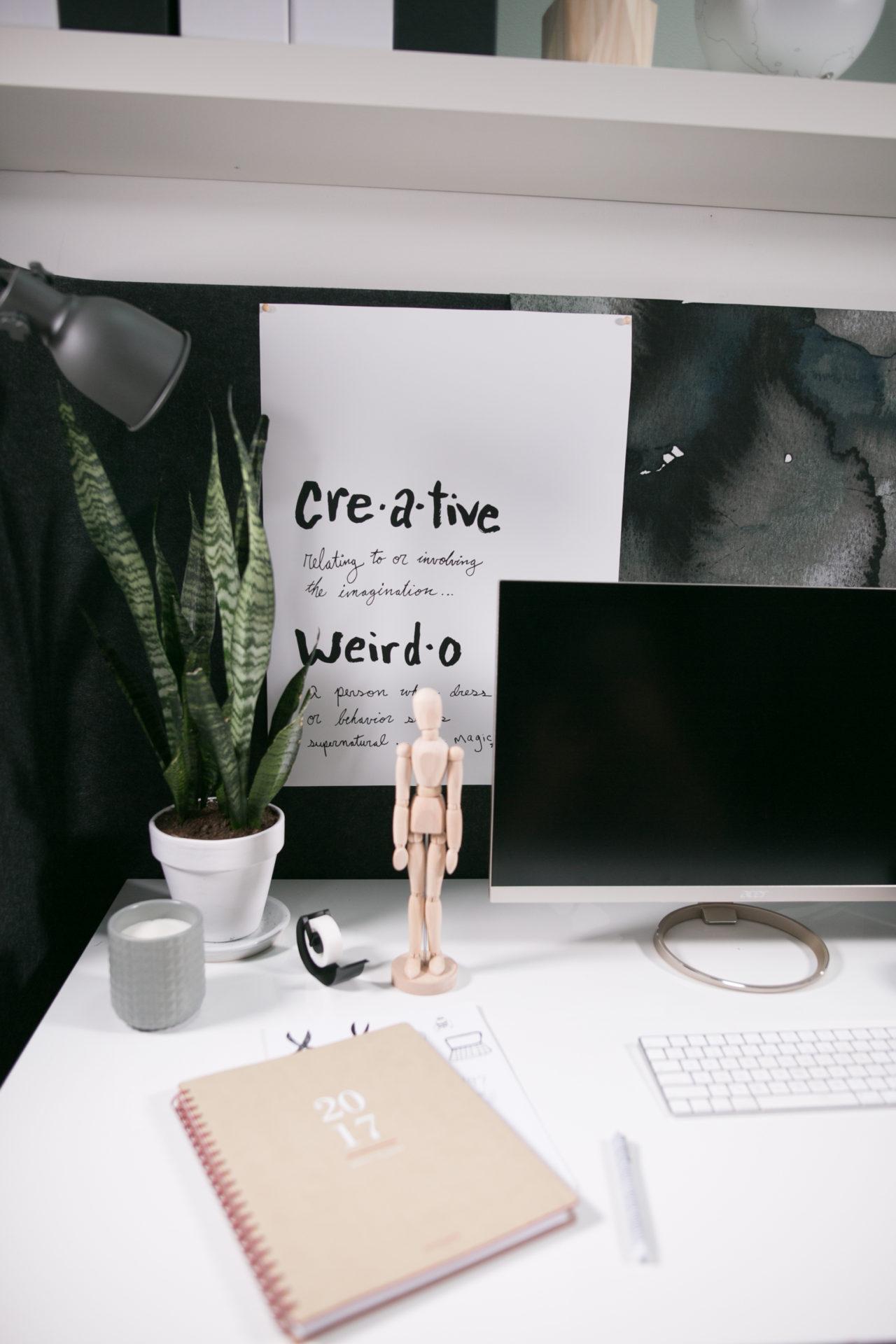 mrkate_cubicle_3ways_blog-28